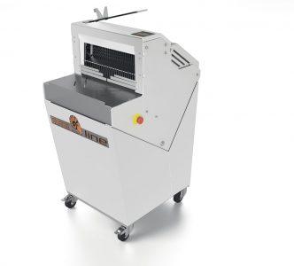 Taglierina automatica BA450/530H