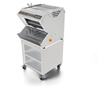 Автоматическая хлеборезка BA450/530S
