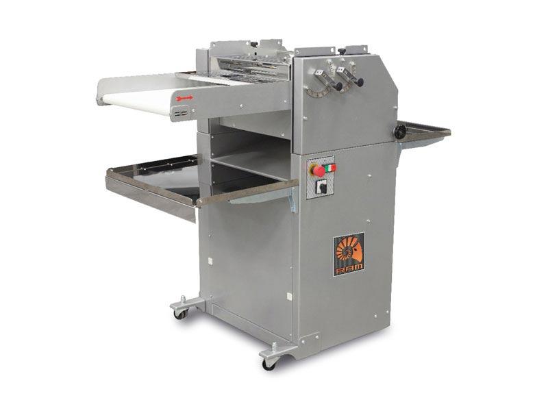ram srl machines pour boulangerie p tisserie et pizzeria. Black Bedroom Furniture Sets. Home Design Ideas
